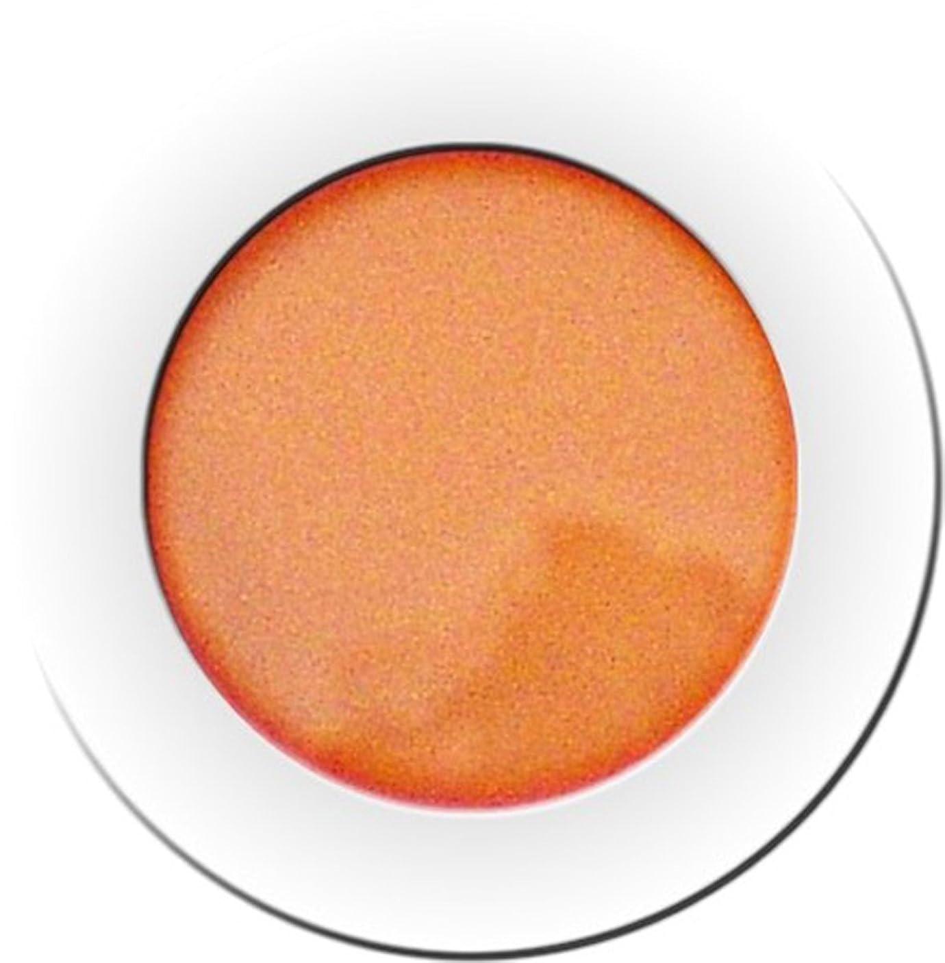 オーバーフロー誇大妄想安全カラーパウダー 7g ヘリウム