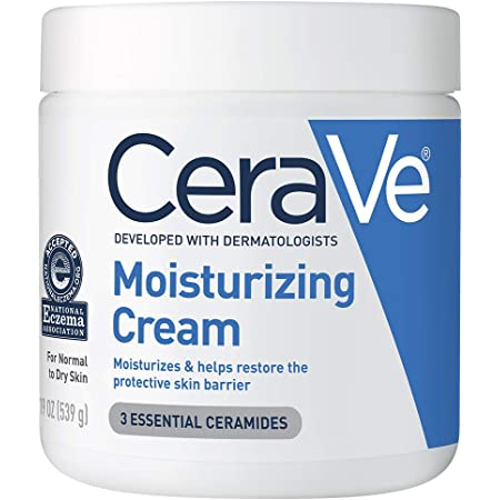 cerave psoriasis moisturizing cream amazon)