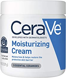Top Rated in Personal Care Products