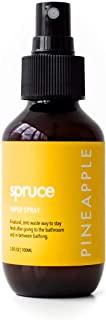 Spruce Paper Spray (Pineapple)