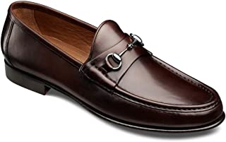 Allen Edmonds Men's Verona Slip-On