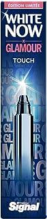 Signal White Now Anında Beyazlık Diş Beyazlatma Kalemi, 14,5 Gr