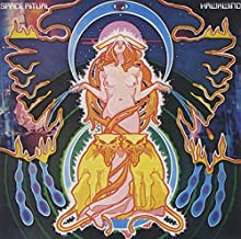 Space Ritual by HAWKWIND (2013-08-03)