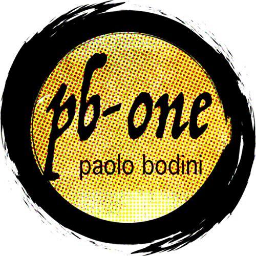 Pb-One