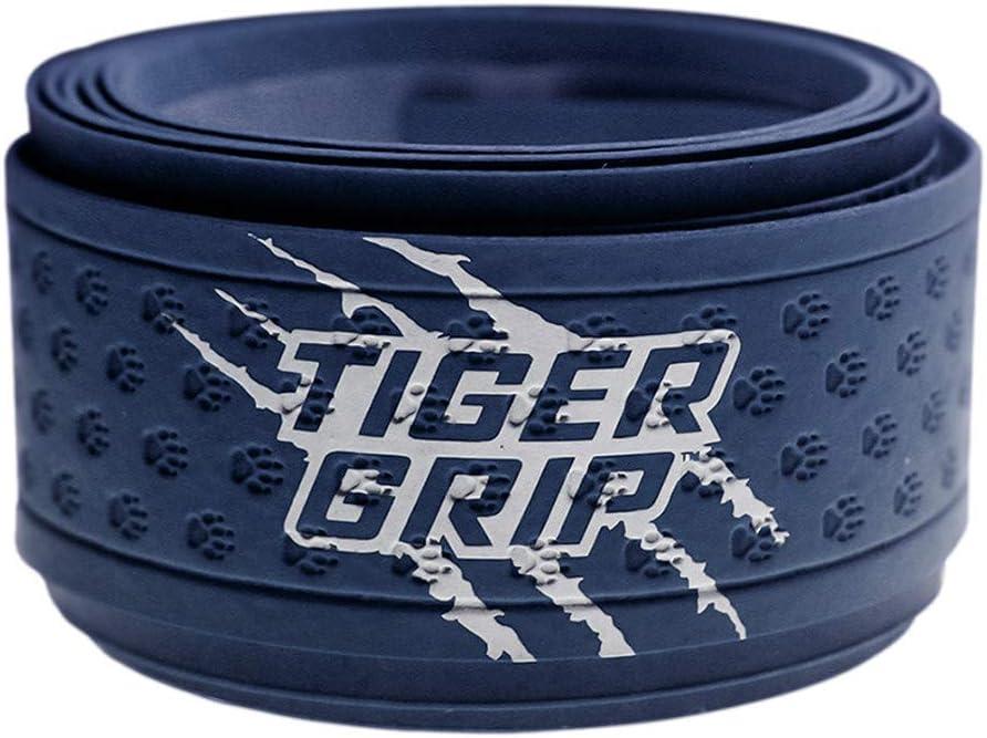 Tiger Grip White