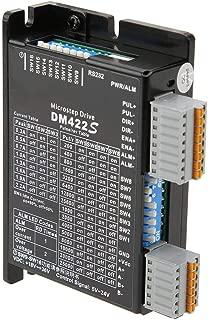Liukouu USB GRBL Treiber Controller Board Graviermaschine Control Board Graviermaschine