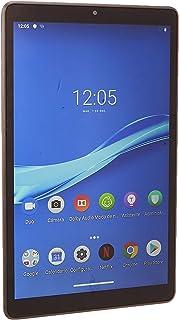 Lenovo Tab 4 TB-8505F Computer_Add_ON,Bluetooth+ Wi-Fi,8inches,Qualcomm Tablet_Processor 1.3GHz,2GB,DDR3,16GB,Android 4.4 ...