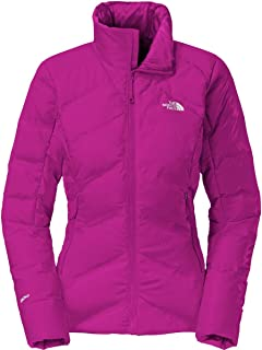 THE NORTH FACE Women's FuseForm�,� Dot Matrix Down Jacket