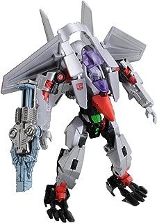 Transformers - Dark of the Moon - DA12 Mechtech - Autobot Air Raid Action Figure