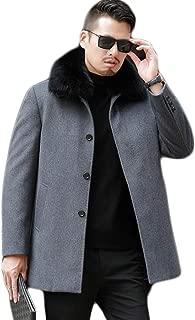 Softshell giacca transizione giacca Giacca Vento Windbreaker Giacca Uomo Bolf 4d4 motivo