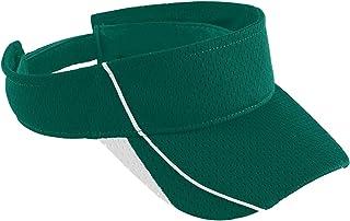 Amazon.com  Greens - Visors   Hats   Caps  Clothing 1269ea2d8807