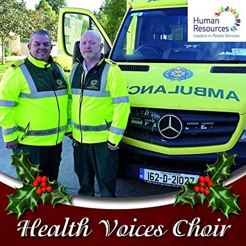 Health Voices Choir
