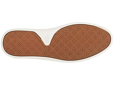 5751fa948 UGG Sidney Sneaker | Zappos.com