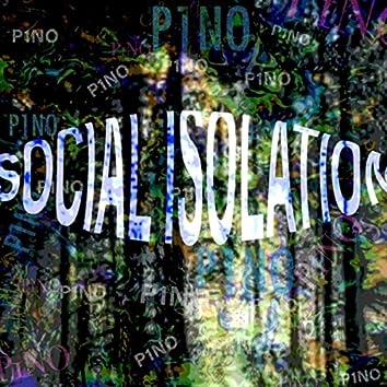 Social Isolation
