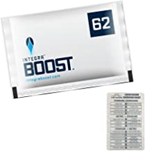 Best integra boost 62 67g Reviews