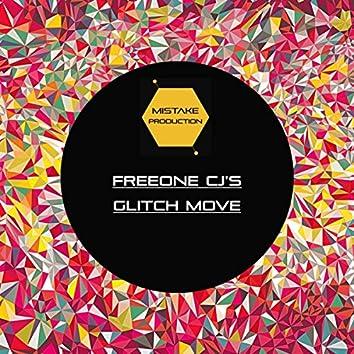 Glitch Move