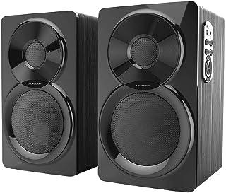 Premium 2.0 Multimedia Speaker