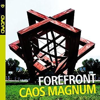 Caos Magnum