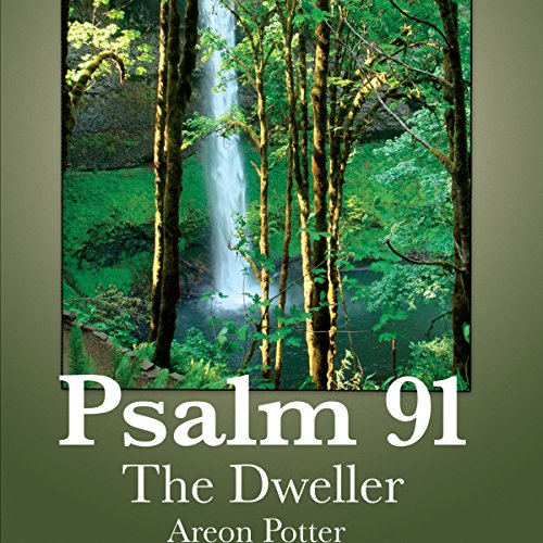 Psalm 91     The Dweller              By:                                                                                                                                 Areon Potter                               Narrated by:                                                                                                                                 Stephen Rozzell                      Length: 5 hrs and 43 mins     Not rated yet     Overall 0.0