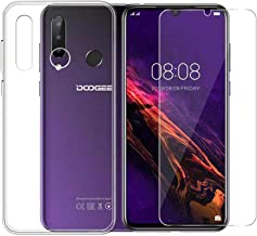 Funda para Todos los tel/éfonos m/óviles Doogee OneFlow