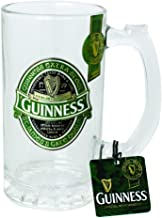 Best guinness beer mug Reviews