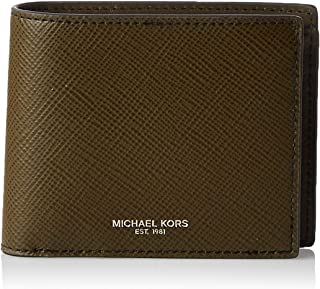 Michael Kors Billfold for Men