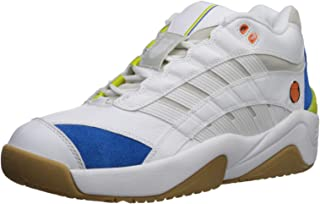 Best k swiss defier tennis shoes Reviews