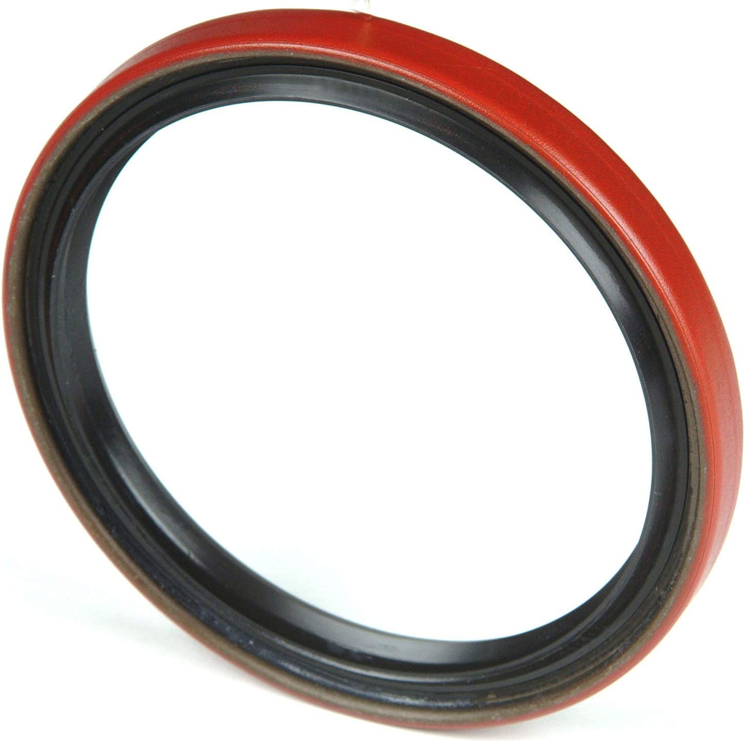 trend rank National 205005 Baltimore Mall Oil Seal