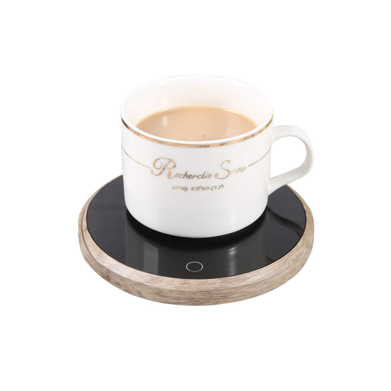 Coffee Warmer Electric Coffees diameter