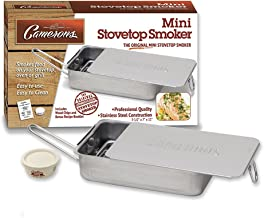 Best smokin hot bbq smokers Reviews