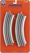 Best lionel fast track circle Reviews
