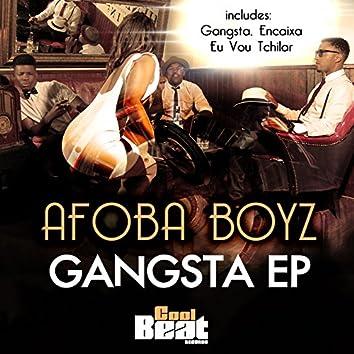 Gangsta EP