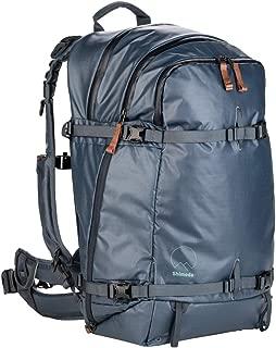 shimoda backpack