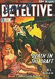 Spicy Detective Stories - 09/42: Adventure House Presents: