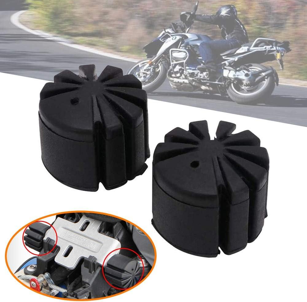Kit ajustable de descenso de asiento de 10MM para motociclista para B-M-W K1600B K1600 Grand America K1600GT R1200RT R1200GS LC ADV R1250GS