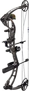 Best quest forge bow Reviews