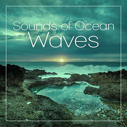 Waterfalls Music Universe