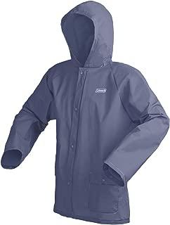 Coleman .15 mm EVA Adult Jacket