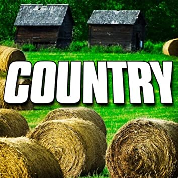 Country (Nature Sound)