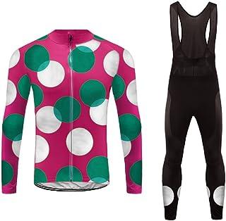 Amazon.es: etxeondo ropa ciclismo: Ropa