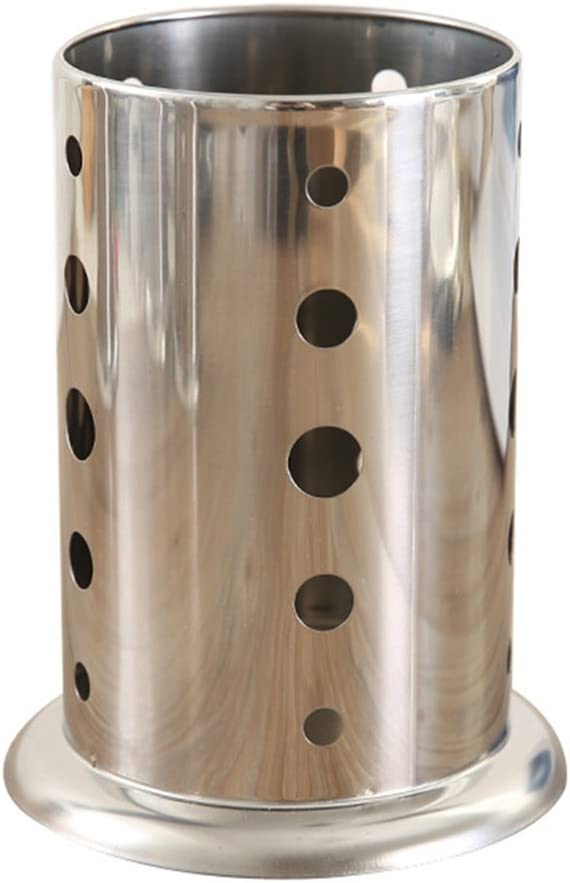 Jkhome Ranking TOP13 Stainless Steel Kitchen Container Organize Arlington Mall Holder Utensil