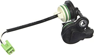 ACDelco 24275801 GM Original Equipment Automatic Transmission Input Speed Sensor with Seals