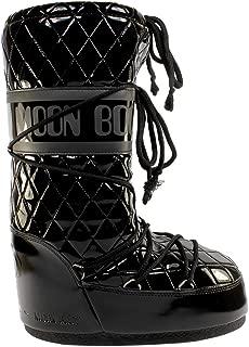 Womens Tecnica Moon Boot Original Queen Snow Winter Waterproof Boots 3-8.5