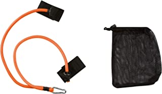 Trademark Innovations 20LB. Resistance Arm Band Trainer for Baseball and Softball Conditioning