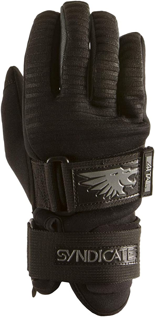 HO Sports 41 XXL Fixed price Challenge the lowest price for sale Glove Tail