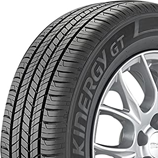 Hankook Kinergy GT All- Season Radial Tire-215/55R17 94V 4-ply