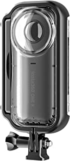 Insta360 One X Action Camera Venture - Carcasa para cámara de Fotos CINOXPH/B