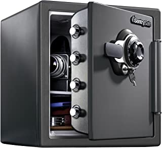 Best amsec fireproof wall safes Reviews