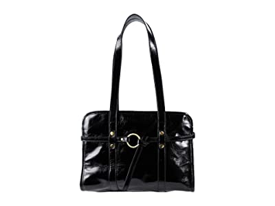Hobo Avon (Black) Handbags