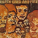 Songtexte von Earth, Wind & Fire - Earth, Wind & Fire